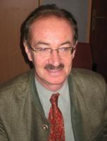 Wolfgang Schweighofer - Austria