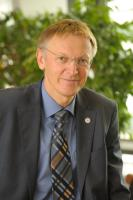 Mr. Janez Potočnik - European Commissioner for Environment